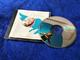 Jewel (cd)