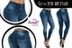 Los mejores jeans en encanto latino