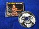 Los rodriguez (cd)