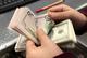 Oferta de préstamo entre individuos para sus actividades y comerc