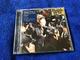 Robbie williams (cd)