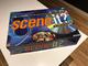 Scene it (juego de mesa)