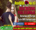 Hechizos para enamorar judith mori +51997871470