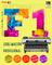 Nueva impresora de sublimacion gran formato stormjet f1 oferta