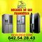 Reparación de frigorícos todas las averías - Foto 2