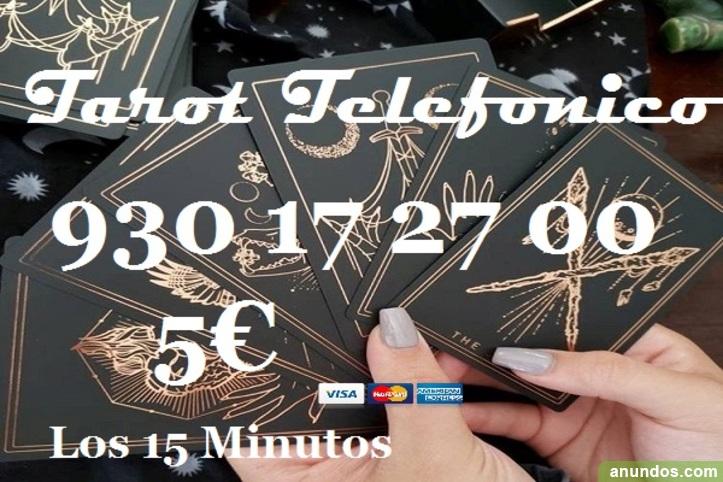 Tarot Telefónico/Horoscopos/Videntes