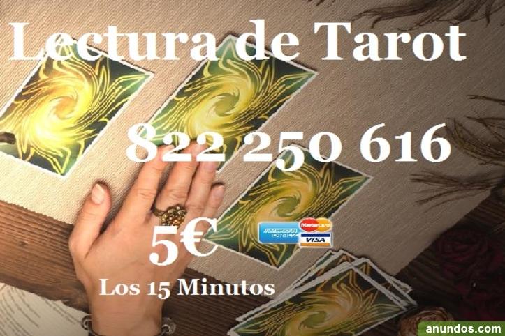 Cartas del Tarot del Amor 822 250 616