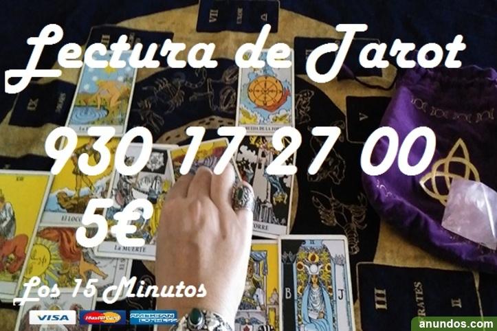 Tarot Visa /806 Tarot/Horoscopos