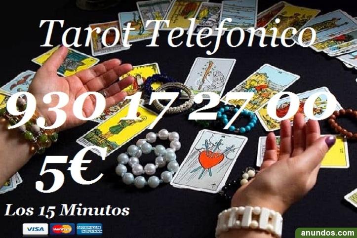 Consultas Tarot Visa/Tarot 930 17 27 00