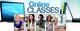 Online-clases office/facturacion/gestion empresas