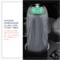 Purificadores de aire con filtro hepa y productos relacionados