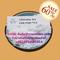 Buyer lidocaine / lidocaine manufactory / lidocaine manufactory