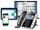 Se buscan agentes comerciales para telefonía