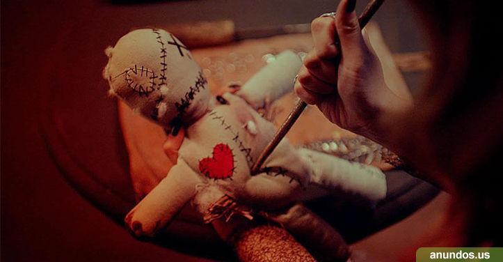 любовный приворот на фото читать