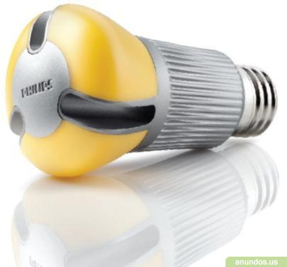 dimmable 60w replacement a19 led light bulb