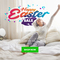 10 inch queen memory foam mattress 30% off easter sale